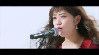 高畑充希さんが注目されるのはその圧倒的な歌唱力。CMではいつも歌って...