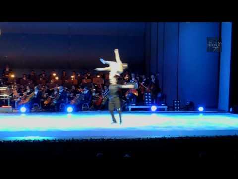 29-й Международный музыкальный фестиваль в Анкаре