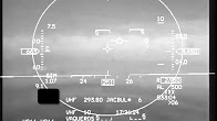 Aviationweek youtube auto gcas saves unconscious f 16 pilotdeclassified usaf footage duration 81 seconds fandeluxe Choice Image