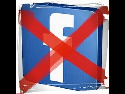 วิธีแก้ Facebook อัพเดตไม่ได้
