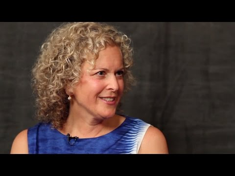Dr. Susan Blum on GMOs | IIN Depth