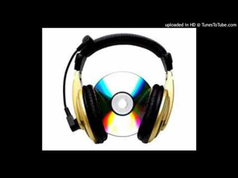 BEAT INSTRUMENTAL COUPE DECALE MP3
