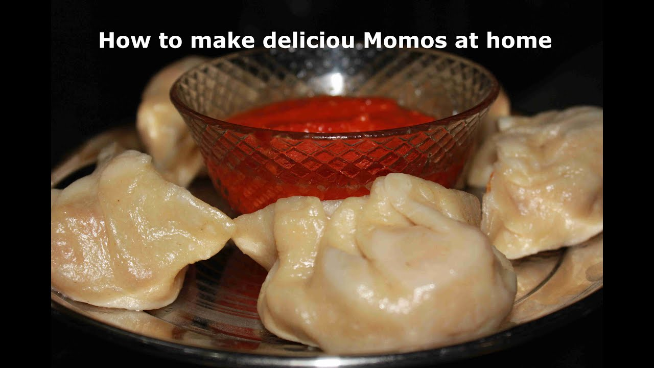 veg momos recipe nepali style a guide to how to make momos at home rh youtube com Fashion Style Guide Writing Styles