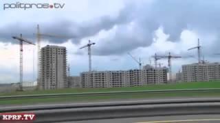 Настоящая Беларусь.Без лживых СМИ!(, 2014-03-01T10:26:46.000Z)