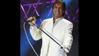 ESSE CARA SOU EU -Roberto Carlos- [legenda].wmv