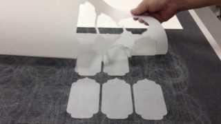 Плоттерная резка кальки(Плоттерная резка кальки любых видов, размеров и форм., 2013-09-05T09:02:32.000Z)