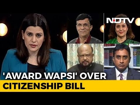 Is The Citizenship Bill A Self-Goal For The BJP? Mp3