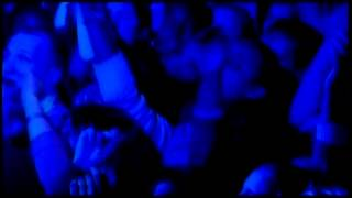 Corneille - Terre (Live)