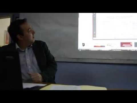 Alejandro Vega PSOE Villaviciosa publicación cuentas PSOE local y del Grupo Municipal 15