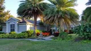 Deal of the Day - 15300 Blackhawk Drive, Fort Myers, FL 33012