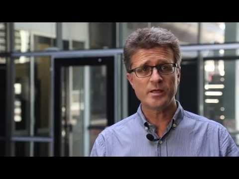 Dr John Postill, Vice-Chancellor's Senior Research Fellow | RMIT University