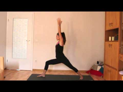 yoga tips  poses for absolute beginners 1  youtube