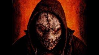 The Wicked One 2016 Teaser Trailer Horror/Slasher