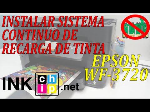 instalar-sistema-de-tintas-continuo,-impresora-epson-wf-3720-wf-3721-wf-3723-wf-3725-wf-3730-wf-3733