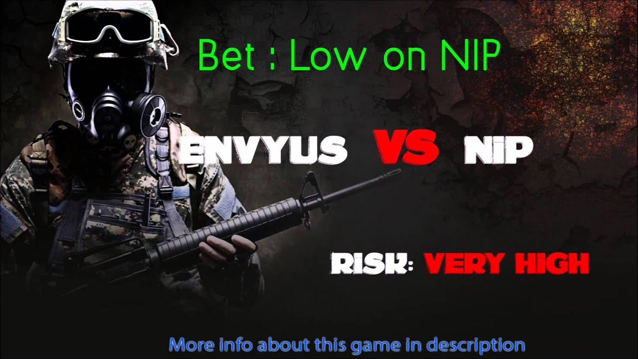 cs go bet predictions