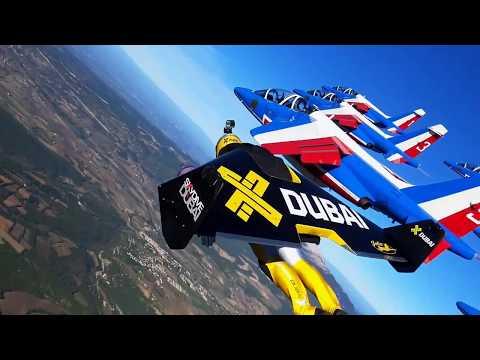 Disco Modern Talking - Love Sky Extreme Fly Momento Nostalgia Remix