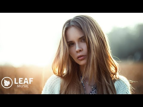 Deep House Autumn Mix 2017 - The Best Of Vocal Deep House Nu Disco Music - Mix By Regard