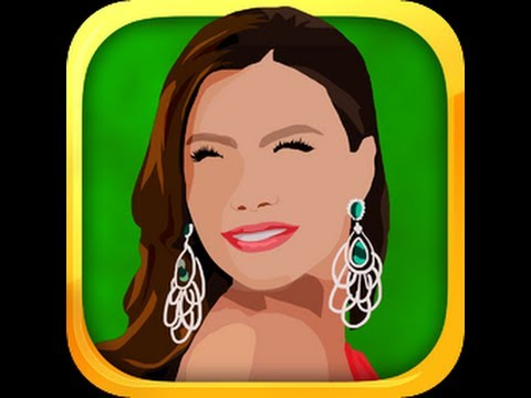 Guess My Celeb Answers | iPlay.my