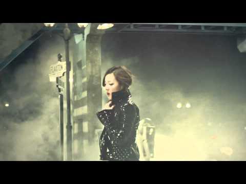 MV 2NE1   Lonely HD 1080p www k2nblog com