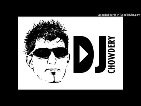 DJ Chowdery - Ramta Jogi - Remix