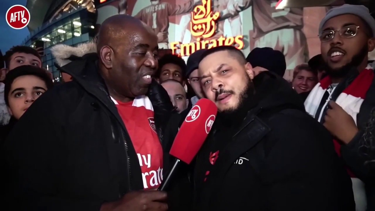 Download Troopz - Aubame who (full remix song)