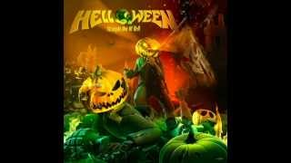 Helloween-Live Now!