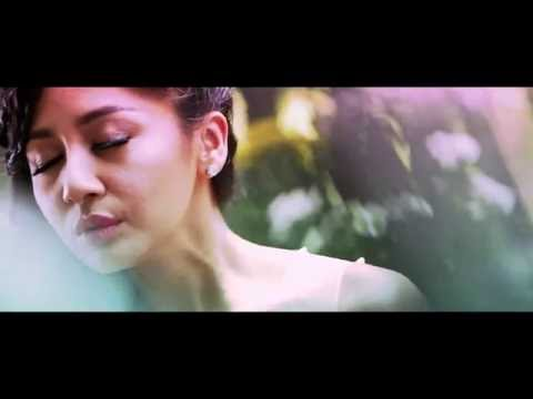 Lingua - Kau Tak Di Sini (Feat. Maya Hasan)