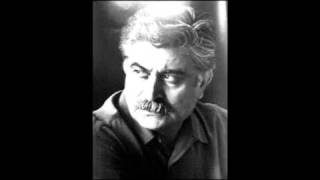 Jamal Shah & Shakeela Naz -