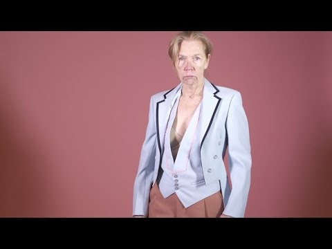 Gem Club - Polly (Official Video)
