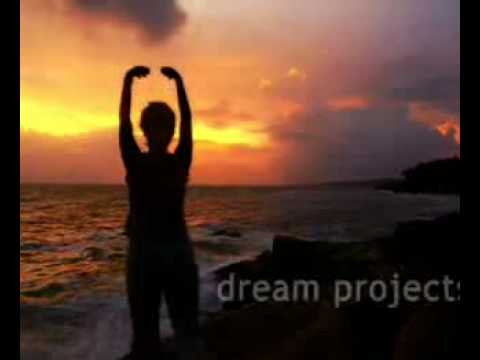 Kerala - God's Own Country and Life - Beautiful video
