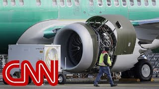 faa-says-evidence-begins-to-connect-boeing-737-max-8-crashes