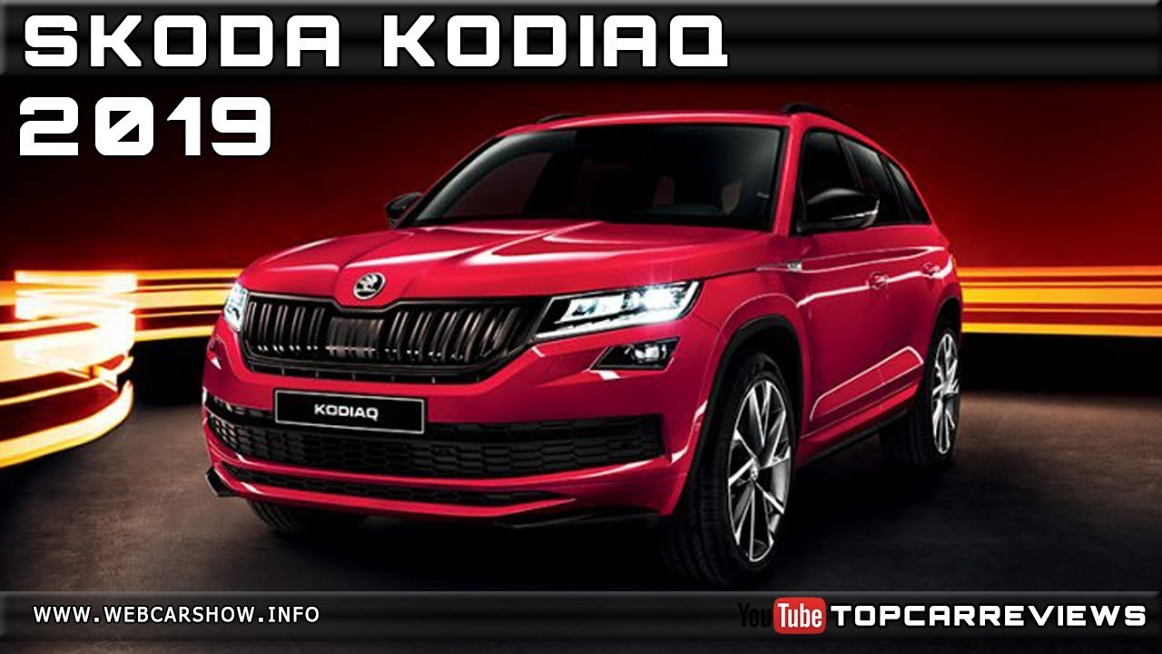 2021 Skoda Yeti India Egypt Concept and Review
