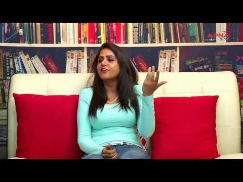 Baljinder Kaur interview with singer Sukhdeep Grewal -  part 1