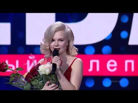 Финальный концерт пятого сезона музыкального телепроекта «Поверь в себя - 2019». Прямой эфир.