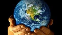 YUP - Mitä Luoja teki ennen kuin loi maailman