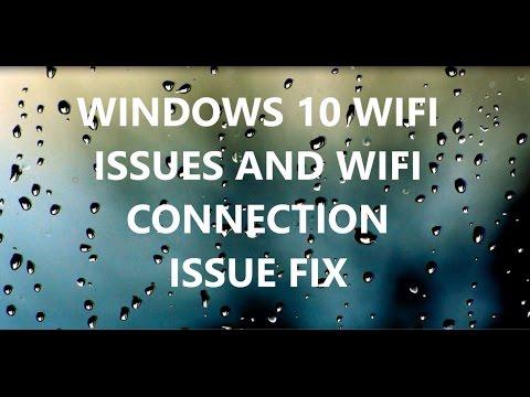 how to connect to lakehead wifi windows 10