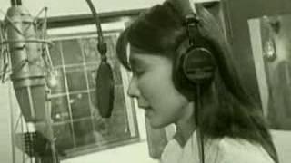 RITSUKO OKAZAKI~ A Happy Life