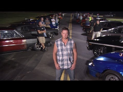 Street Outlaws Memphis Season 2 – Street Race Talk Episode 145