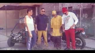 Ya te Olvide - Al Jonna ft KC ft 2 Karas Klan