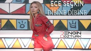 Ece Seçkin - Dibine Dibine (Engin Öztürk Remix) Resimi