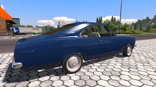 "[""Chevrolet Opala"", ""ets2"", ""car"", ""simulation""]"