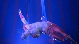 Baixar Carlos Carvalho - Air Straps Show