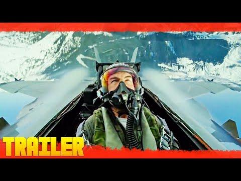 top-gun:-maverick-(2020)-tráiler-oficial-español