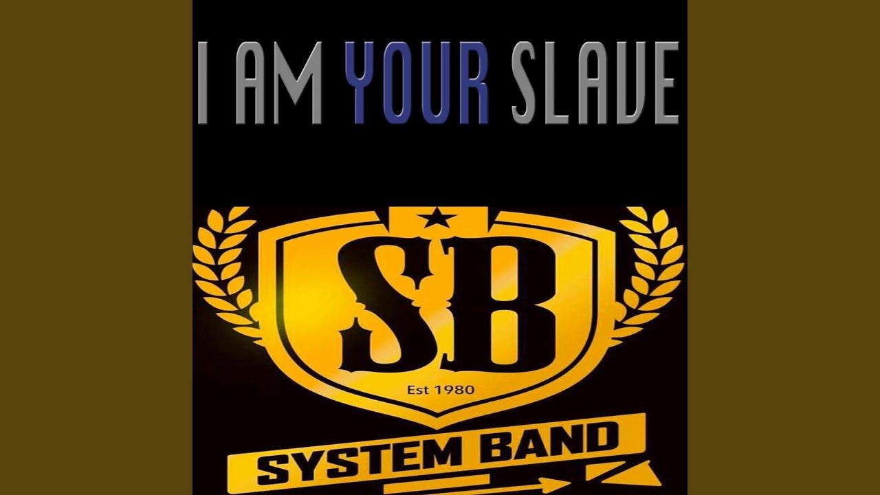I Wanna Be Your Slave - YouTube