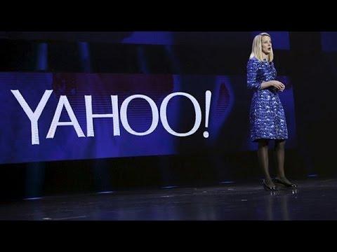 Addio Yahoo. Si chiamerà Altaba (e perderà Marissa Mayer) - corporate