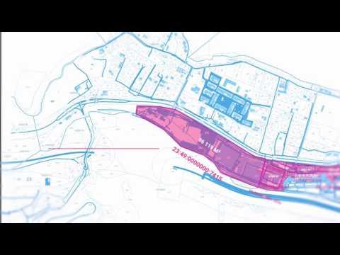 Где же будет игорная зона «Красная поляна»?из YouTube · Длительность: 1 мин15 с