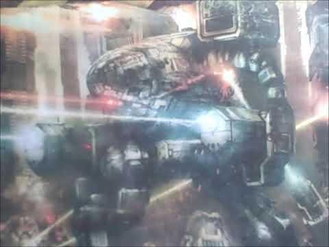 Alpha Strike - Lance Formations