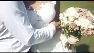 Wedding planer@organizer in Dubai.Организация и планирование вашей свадьбы в Дубай +971508928202(, 2017-12-16T21:54:14.000Z)