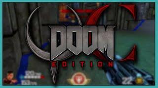 Quake Champions Doom Edition Duels and More! - Mod Week! | Quakefans.net