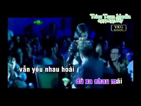 NganNamVanDoi-Remix-karaoke.flv